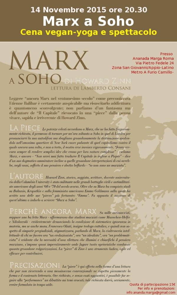 marx_a_soho-s