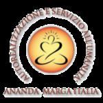 Ananda Marga Roma